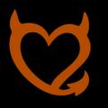 Devil Heart 03