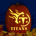 Tennessee Titans 02 CO