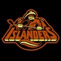New York Islanders 04