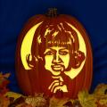Aretha Franklin CO