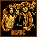 ACDC Highway to Hell 02