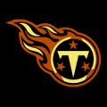 Tennessee Titans 03