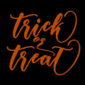 Trick or Treat 17