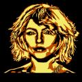 Blondie 02