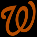 Washington Nationals 12