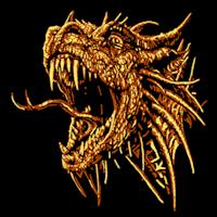 Draco_Dragon_02_MOCK.png