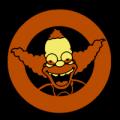 Krusty_MOCK.png