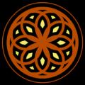 Pin Wheel 03