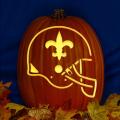 New Orleans Saints 09 CO