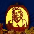 Marilyn Monroe CO