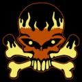 Flaming_Skull_MOCK.png