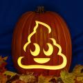 Poop Emoji CO