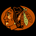 Chicago Blackhawks 05