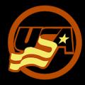 USA Hockey 02