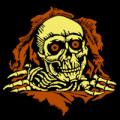 Skully Ripper
