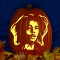 Bob Marley One Love CO