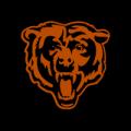 Chicago Bears 06