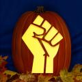 Resist Fist CO