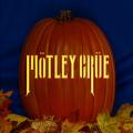 Motley Crue CO