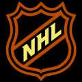 02  NHL Logo