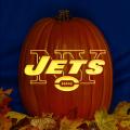 New York Jets 07 CO