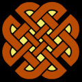 Celtic_Knot_2_MOCK.png