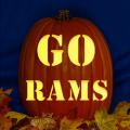 St Louis Rams 05 CO
