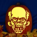 BIlly Bob Zombie CO