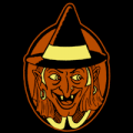 Halloween_Witch_MOCK.png