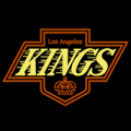 Los Angeles Kings 07