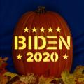 Biden 2020 CO