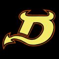 New Jersey Devils 08