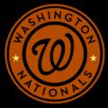 Washington Nationals 05