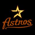 Houston Astros 15