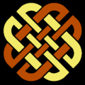 Celtic_Knot_1_MOCK.png