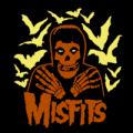 The Misfits 07