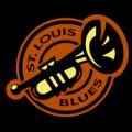 St Louis Blues 05