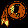 Washington Redskins 01