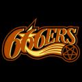 Philadelphia 666ers