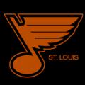 St Louis Blues 03
