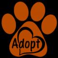 Adopt Paw