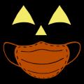 Masked Jack
