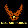 US Air Force 02