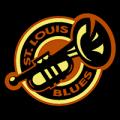 St Louis Blues 04