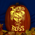 Twisted Bliss 01