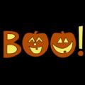 BOO Pumpkins 01