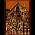 Beetlejuice American Gothic