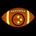 Pittsburgh Steelers 18