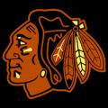 Chicago Blackhawks 03