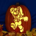 Mario 02 CO